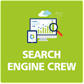Search Engine Crew APK for Bluestacks