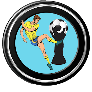 help team to win africa cup APK
