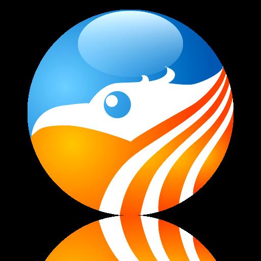 NusaTrip : Flight & Hotel Booking (app)