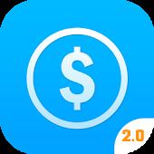App Tozaco - Kiem tien Online APK for Windows Phone