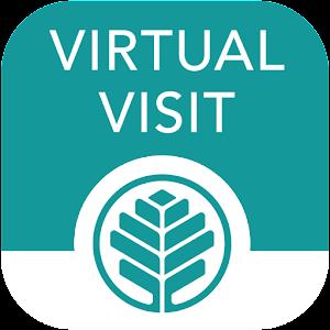 Atrium Health Virtual Visit For PC / Windows 7/8/10 / Mac – Free Download