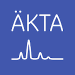 AKTA accessories APK Image