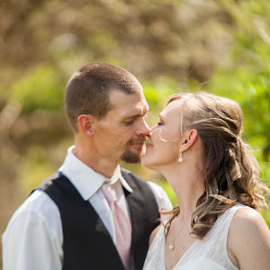 Sams-Alford Wedding-5358.jpg