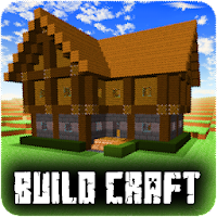Build Craft Exploration : Crafting & Building  For PC Free Download (Windows/Mac)
