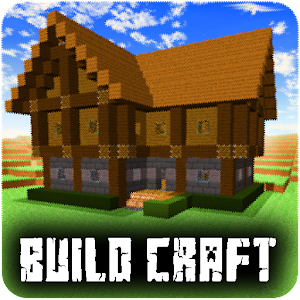 Build Craft Exploration : Crafting & Building For PC (Windows & MAC)