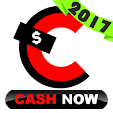 Cash Now : .. file APK for Gaming PC/PS3/PS4 Smart TV