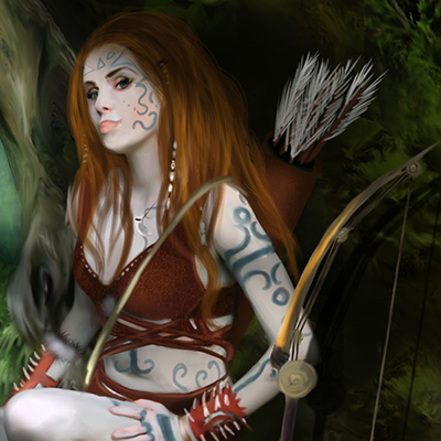 Tribellum: Prologue - screenshot