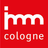 Free Download imm cologne 2017 APK for Samsung