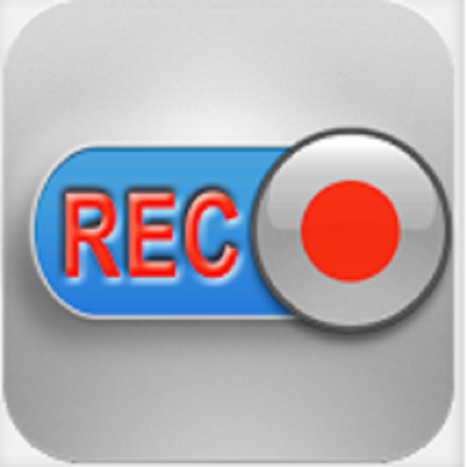Video Screen Recorder  No Root (app)