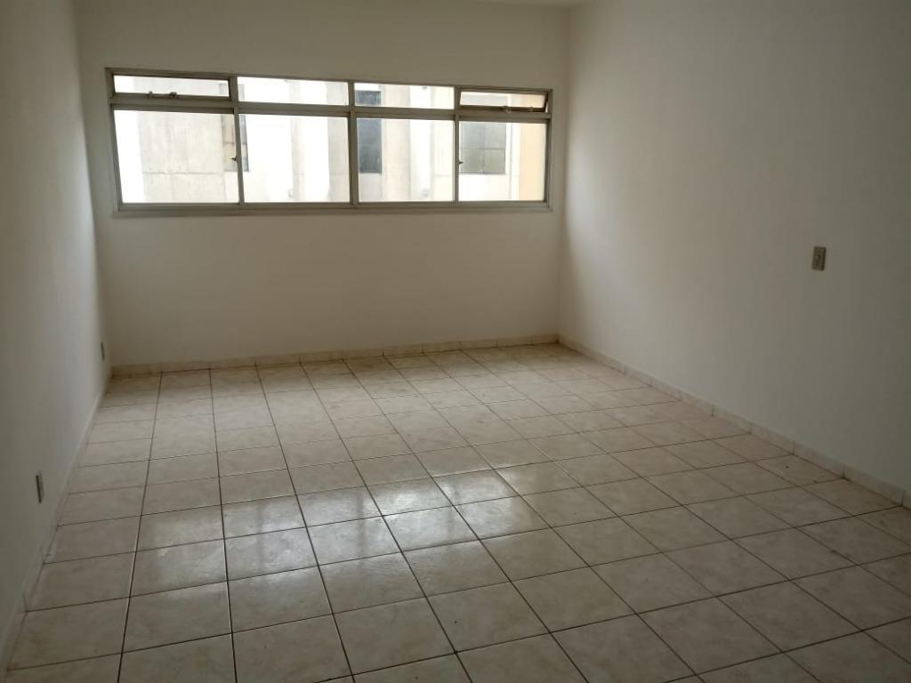 Kitnet à venda, 35 m² por R$ 110.000,00 - Centro - Campinas/SP