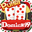 Domino QQ Pro:Pulsa Domino99 APK for iPhone