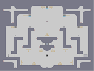 Thumbnail of the map 'Archetypal'