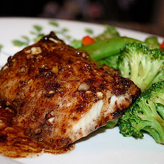 Baked Mahi Mahi Healthy Recipes