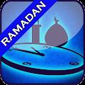 Waktu Solat Malaysia, Ramadhan APK for Bluestacks
