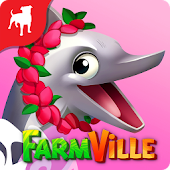 FarmVille: Tropic Escape APK for Lenovo