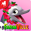 Download Android Game FarmVille: Tropic Escape for Samsung