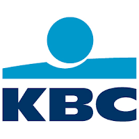 VRG Onze partners KBC