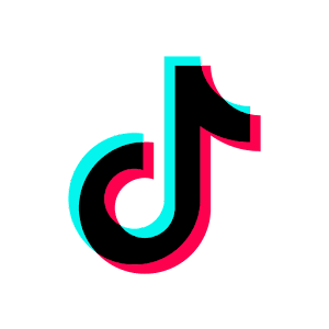 TikTok lite For PC (Windows & MAC)