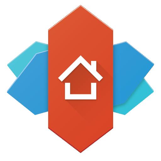 Nova Launcher APK Cracked Download