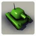 Free WAR OF TANKS 2016 APK for Windows 8