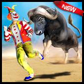 APK Game Bull Simulator : Bull Games for iOS