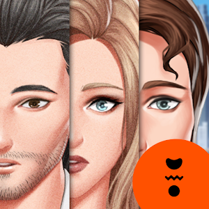 Love Influencer - Interactive story For PC (Windows & MAC)