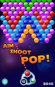 Shoot Bubble Extreme APK