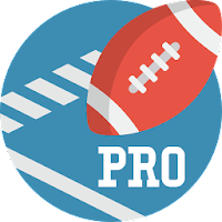 Pro Football Coach For PC (Windows And Mac)
