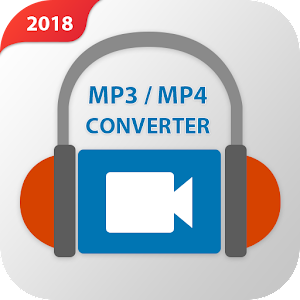 Download Mp3 Video Converter For PC Windows and Mac