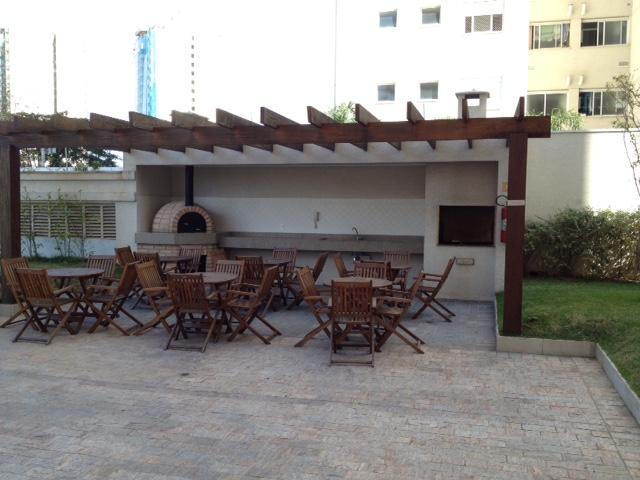Apto 3 Dorm, Vila Arens Ii, Jundiaí (AP1154) - Foto 4