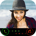 fake call with girl voice APK for Bluestacks