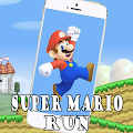 App Guide Super Mario!Run apk for kindle fire