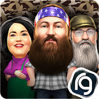 Duck Dynasty ® Family Empire For PC (Windows And Mac)