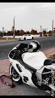 продам мотоцикл в ПМР Suzuki GSX-R 600