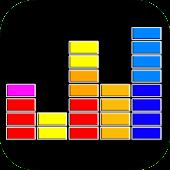 App Guide Deezer Music APK for Windows Phone