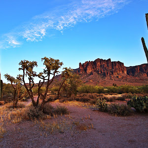superstition mountain5.jpg