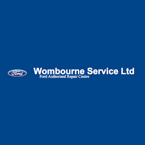 Download Wombourne Service Ltd for Windows Phone