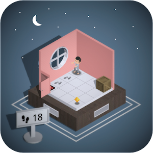 Sleepwalker-toyworld For PC (Windows & MAC)