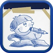 Solo Launcher Homework Theme APK Descargar
