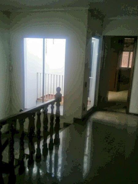 Casa 4 Dorm, Moema, São Paulo (SO3248) - Foto 2