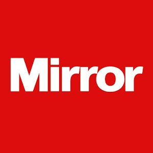 The Mirror App: Daily News For PC (Windows & MAC)