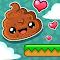 astuce Happy Poo Jump jeux