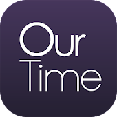 App Our Time Brasil - Namoro APK for Windows Phone