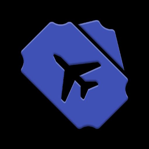 Android aplikacija Dubrovnik travel planner na Android Srbija
