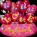App True Love Keyboard Design APK for Kindle