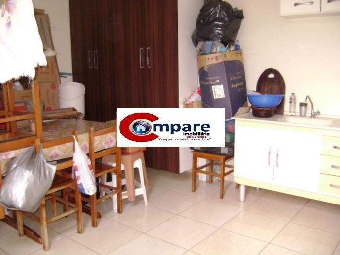Imobiliária Compare - Casa 2 Dorm, Guarulhos - Foto 9
