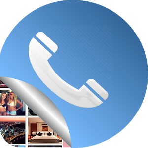 Download Dialer Vault Pro For PC Windows and Mac