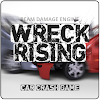 WreckRising: Car Crash Game
