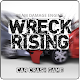 WreckRising: Car Crash Derby