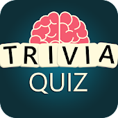 Free Download Trivia Quiz APK for Samsung
